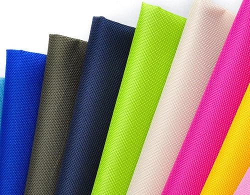The Advantages of Using Teflon Coated Fabrics